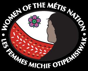 LFMO logo